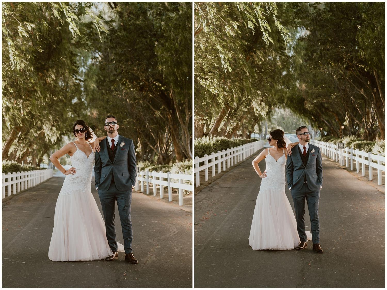 Hawk-Ranch-Temecula-Wedding-0097.jpg