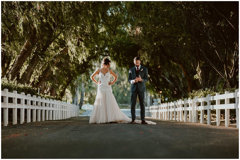 Hawk-Ranch-Temecula-Wedding-0098.jpg