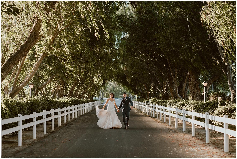 Hawk-Ranch-Temecula-Wedding-0099.jpg