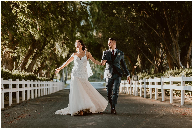 Hawk-Ranch-Temecula-Wedding-0100.jpg