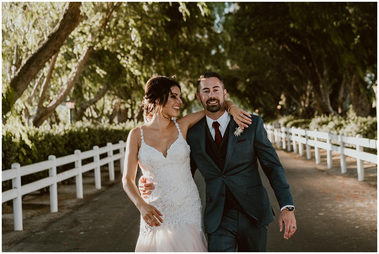 Hawk-Ranch-Temecula-Wedding-0101.jpg