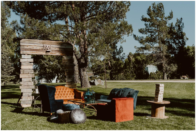 Hawk-Ranch-Temecula-Wedding-0104.jpg