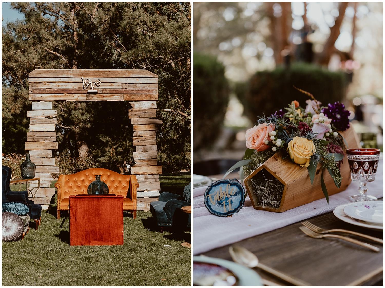 Hawk-Ranch-Temecula-Wedding-0105.jpg