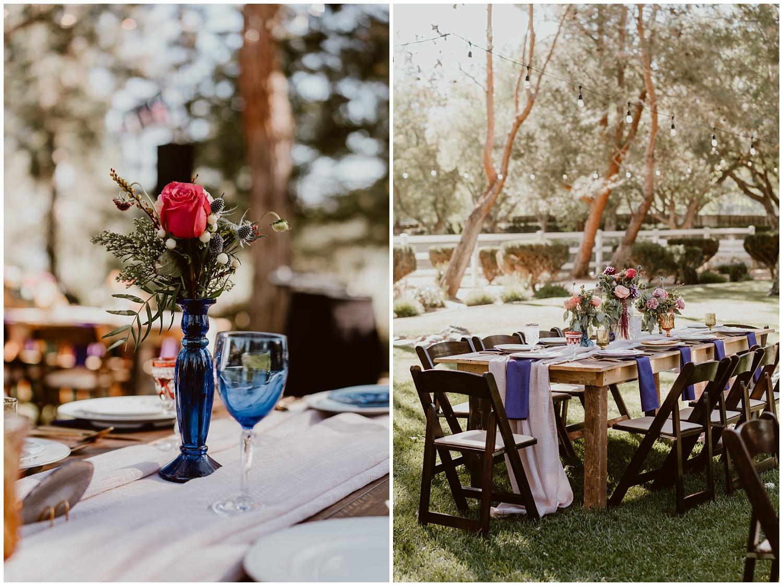 Hawk-Ranch-Temecula-Wedding-0106.jpg