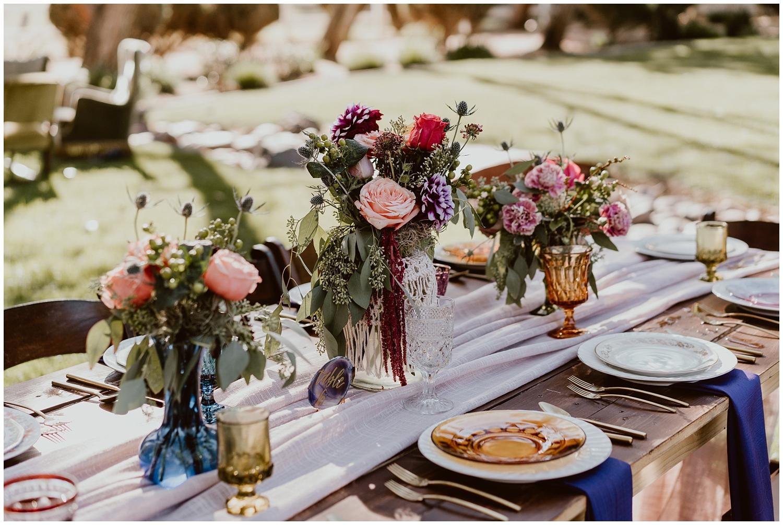 Hawk-Ranch-Temecula-Wedding-0107.jpg