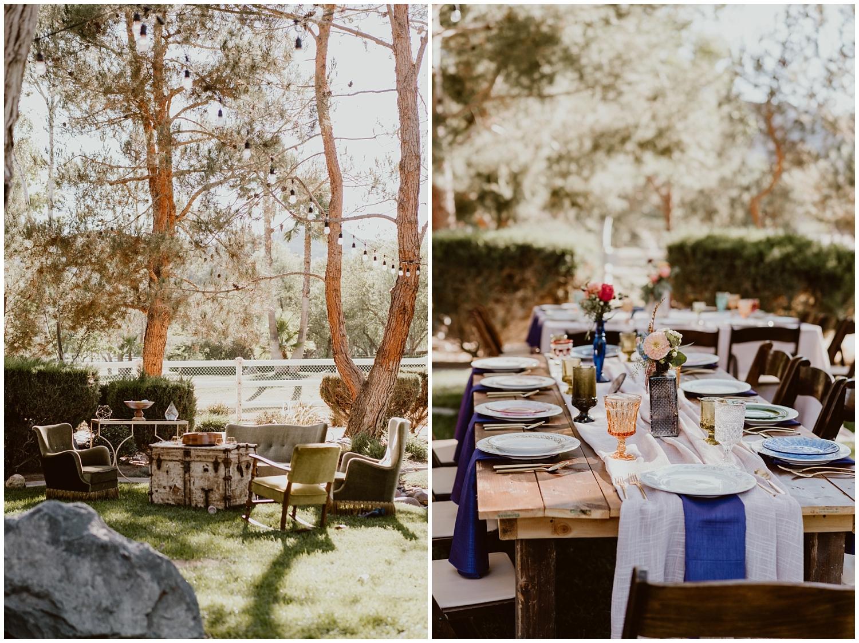 Hawk-Ranch-Temecula-Wedding-0108.jpg