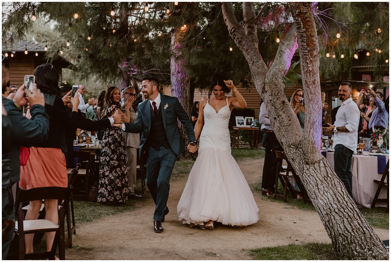 Hawk-Ranch-Temecula-Wedding-0110.jpg