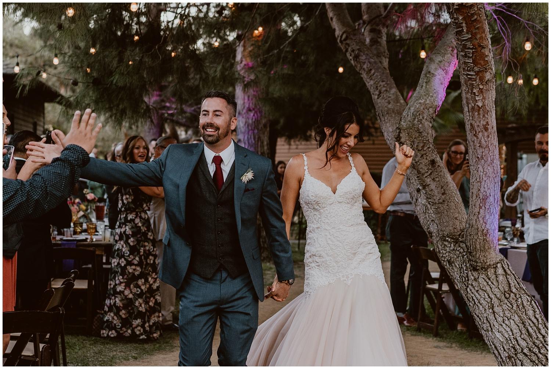Hawk-Ranch-Temecula-Wedding-0111.jpg
