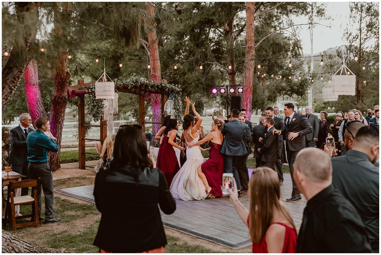 Hawk-Ranch-Temecula-Wedding-0112.jpg