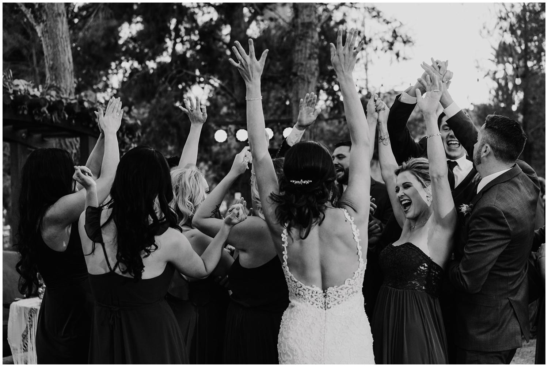 Hawk-Ranch-Temecula-Wedding-0114.jpg