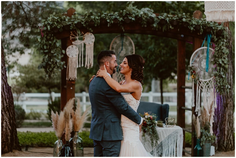 Hawk-Ranch-Temecula-Wedding-0115.jpg
