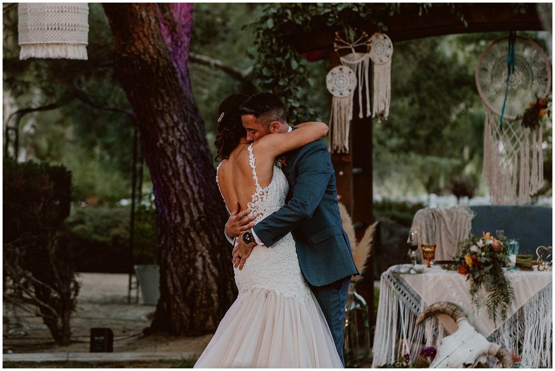 Hawk-Ranch-Temecula-Wedding-0117.jpg