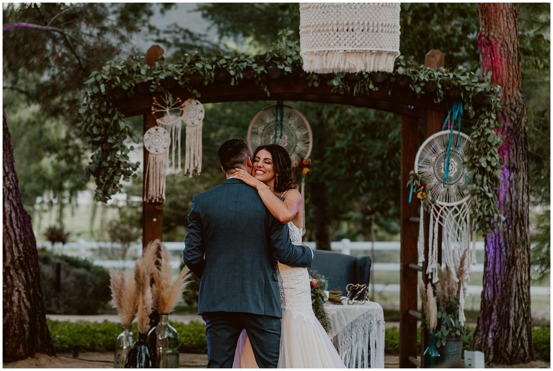 Hawk-Ranch-Temecula-Wedding-0118.jpg