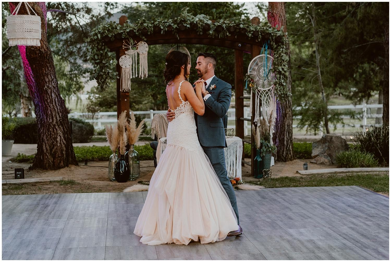 Hawk-Ranch-Temecula-Wedding-0119.jpg