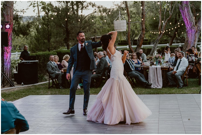 Hawk-Ranch-Temecula-Wedding-0120.jpg