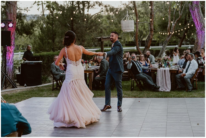 Hawk-Ranch-Temecula-Wedding-0121.jpg
