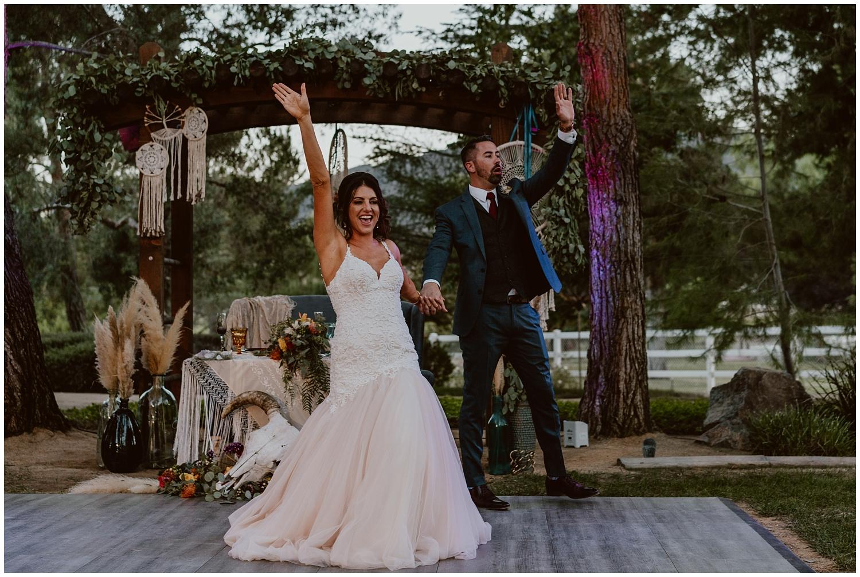 Hawk-Ranch-Temecula-Wedding-0124.jpg