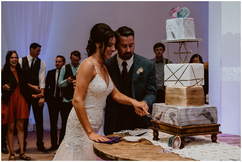Hawk-Ranch-Temecula-Wedding-0130.jpg