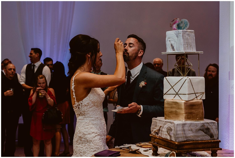 Hawk-Ranch-Temecula-Wedding-0132.jpg