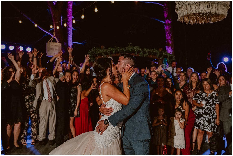 Hawk-Ranch-Temecula-Wedding-0135.jpg