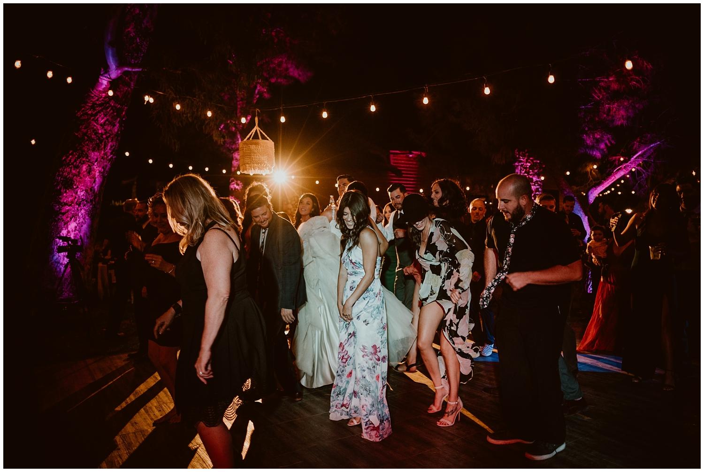 Hawk-Ranch-Temecula-Wedding-0138.jpg