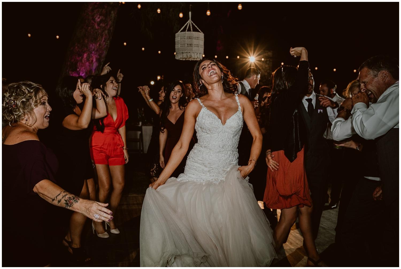 Hawk-Ranch-Temecula-Wedding-0143.jpg