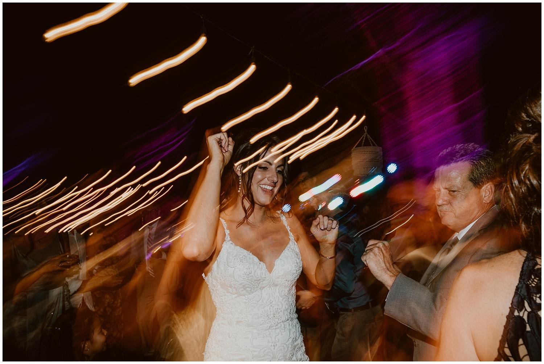 Hawk-Ranch-Temecula-Wedding-0144.jpg