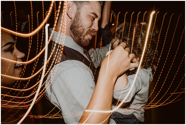 Hawk-Ranch-Temecula-Wedding-0145.jpg