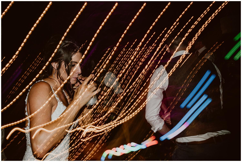 Hawk-Ranch-Temecula-Wedding-0147.jpg
