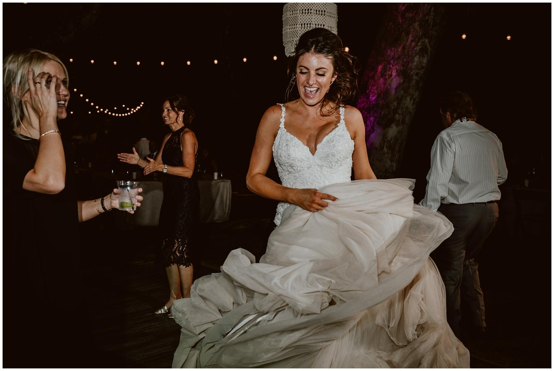 Hawk-Ranch-Temecula-Wedding-0150.jpg