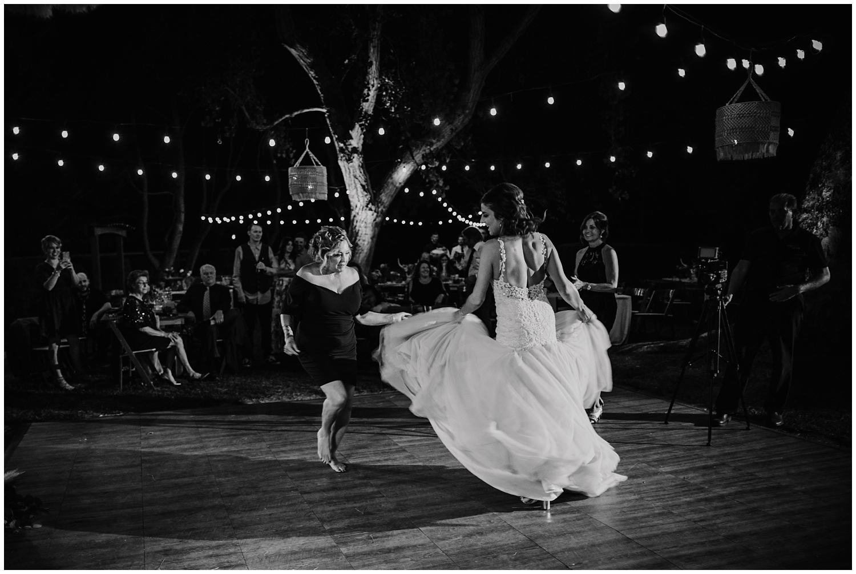 Hawk-Ranch-Temecula-Wedding-0151.jpg