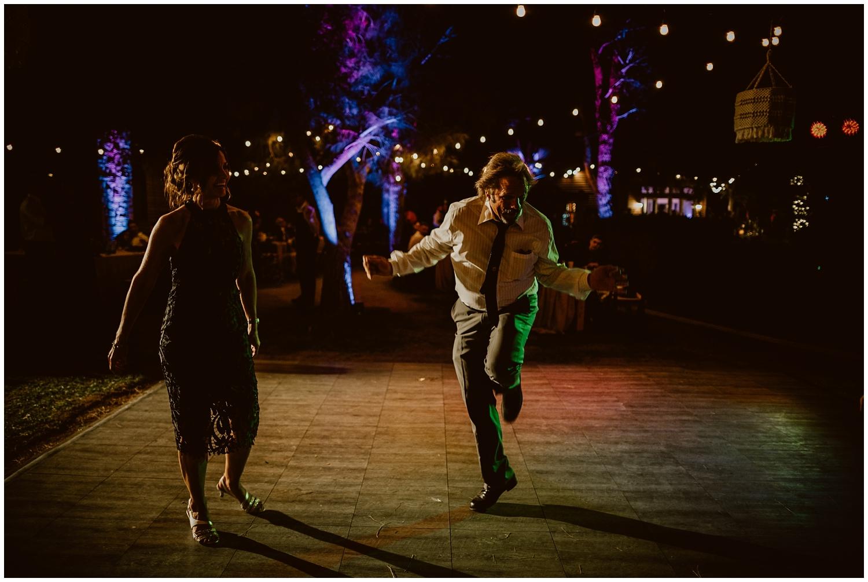Hawk-Ranch-Temecula-Wedding-0152.jpg