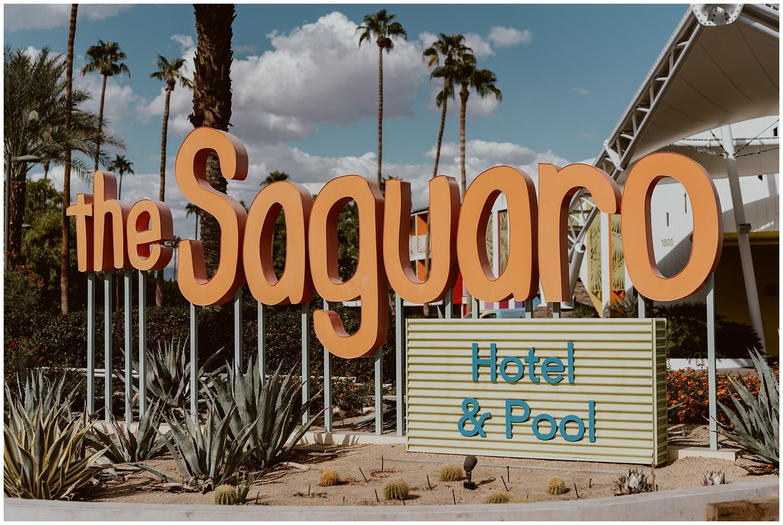 The-Saguaro-Palm-Springs-Wedding-0001.jpg
