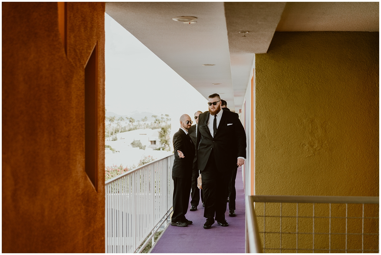 The-Saguaro-Palm-Springs-Wedding-0011.jpg