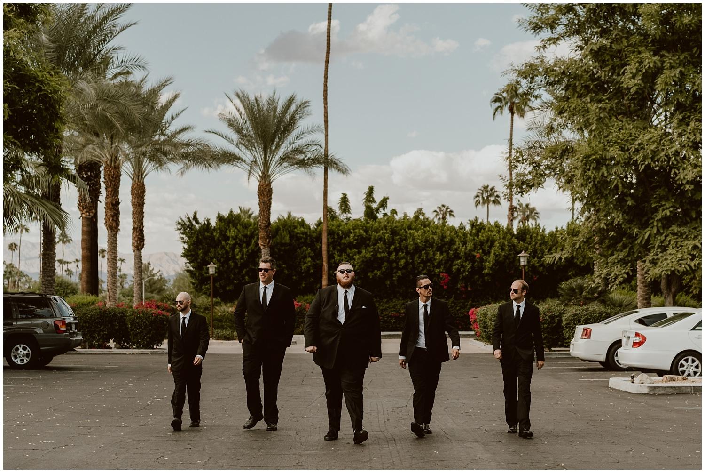 The-Saguaro-Palm-Springs-Wedding-0012.jpg