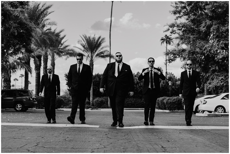The-Saguaro-Palm-Springs-Wedding-0013.jpg