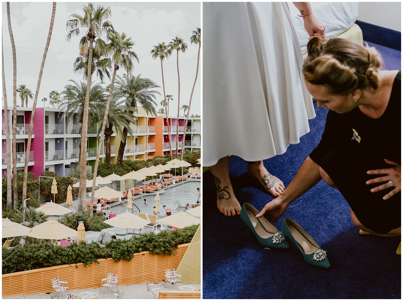 The-Saguaro-Palm-Springs-Wedding-0014.jpg
