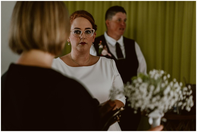 The-Saguaro-Palm-Springs-Wedding-0018.jpg
