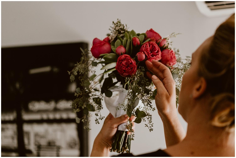 The-Saguaro-Palm-Springs-Wedding-0019.jpg