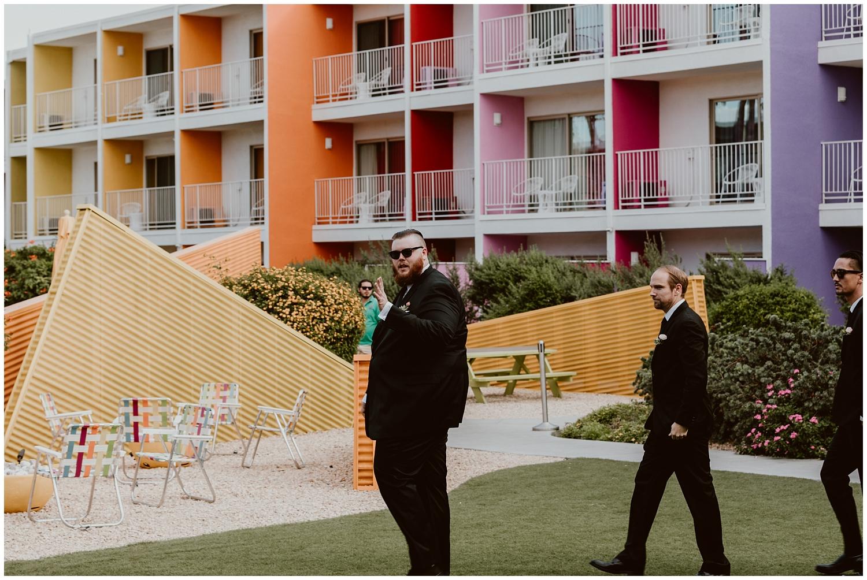 The-Saguaro-Palm-Springs-Wedding-0021.jpg