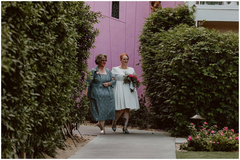 The-Saguaro-Palm-Springs-Wedding-0022.jpg