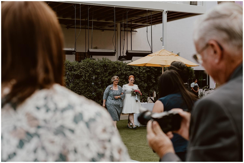 The-Saguaro-Palm-Springs-Wedding-0023.jpg