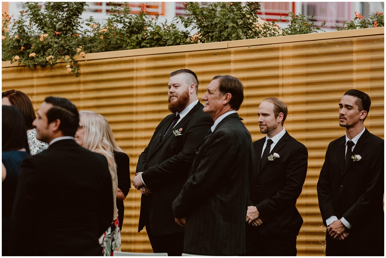 The-Saguaro-Palm-Springs-Wedding-0024.jpg
