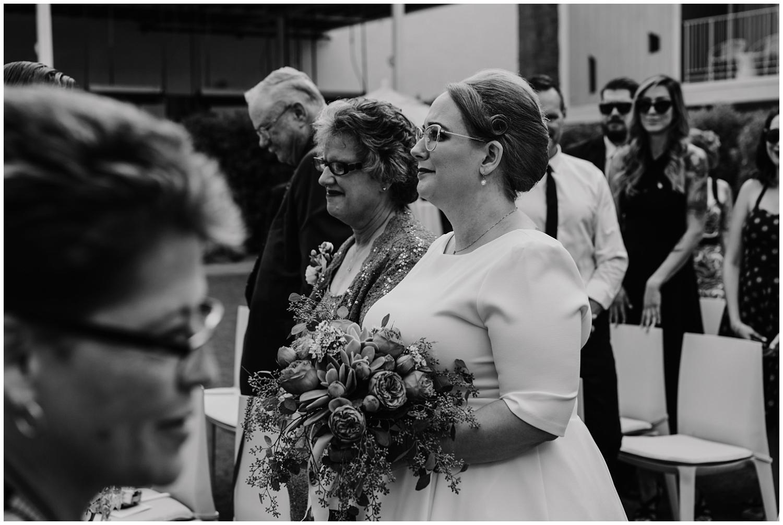The-Saguaro-Palm-Springs-Wedding-0025.jpg