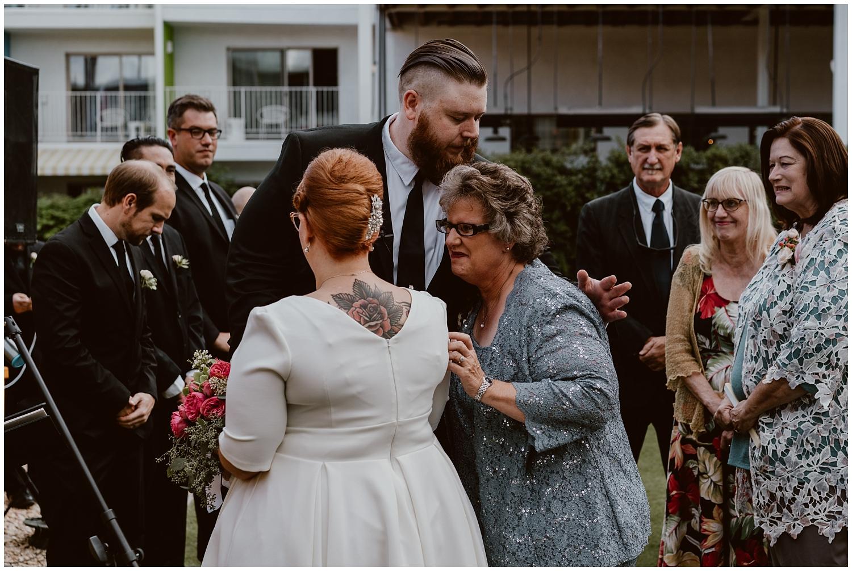 The-Saguaro-Palm-Springs-Wedding-0026.jpg