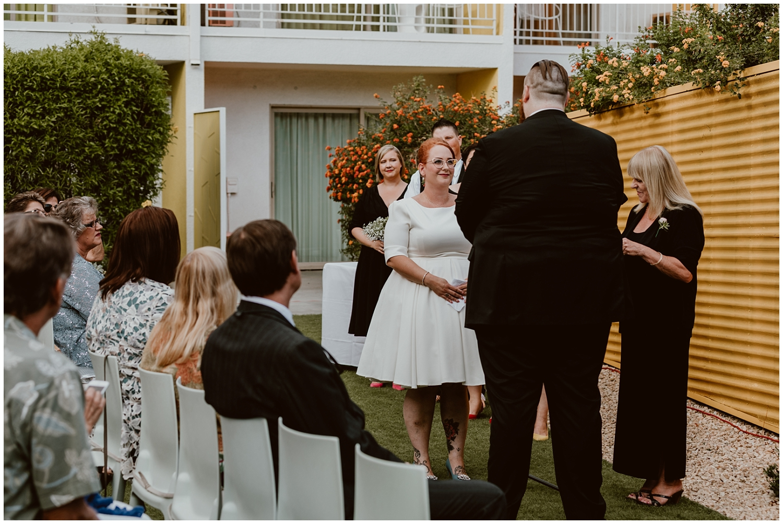 The-Saguaro-Palm-Springs-Wedding-0028.jpg