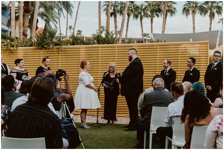 The-Saguaro-Palm-Springs-Wedding-0029.jpg