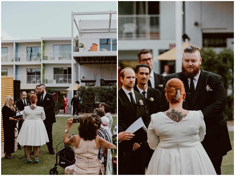 The-Saguaro-Palm-Springs-Wedding-0031.jpg