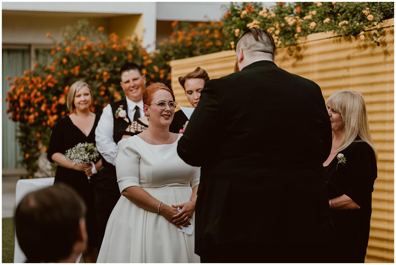 The-Saguaro-Palm-Springs-Wedding-0032.jpg