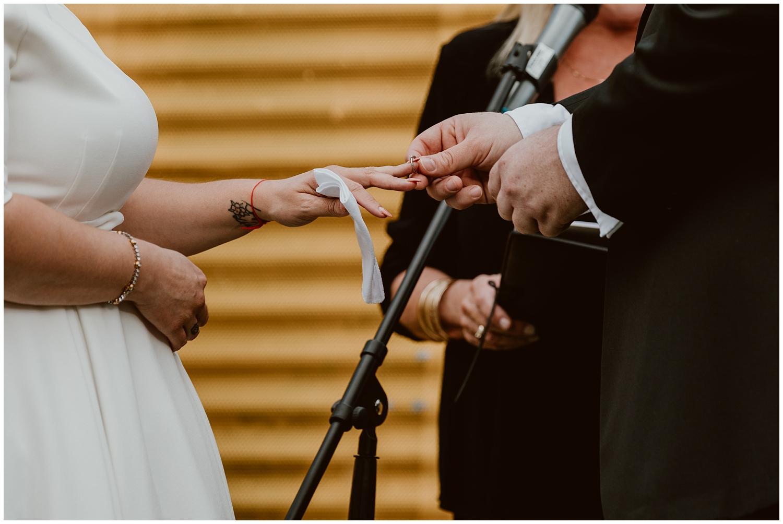 The-Saguaro-Palm-Springs-Wedding-0034.jpg